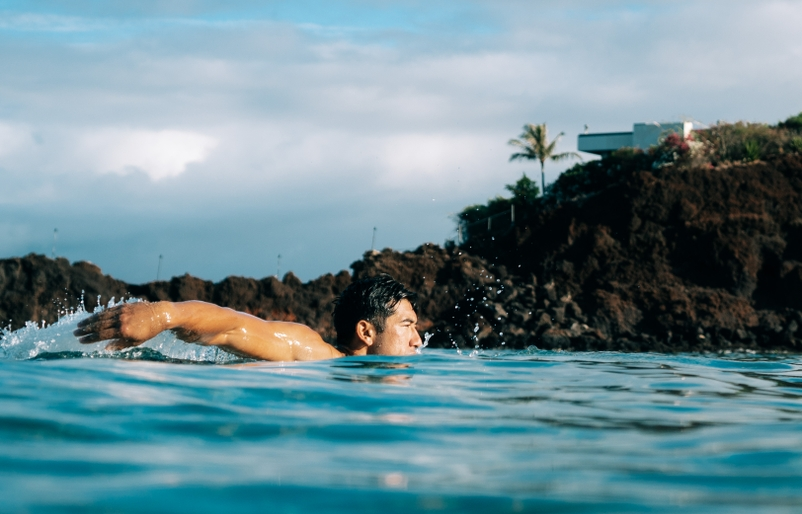 Holo Holo - Hawaiian Airlines - Matty Leong - 6