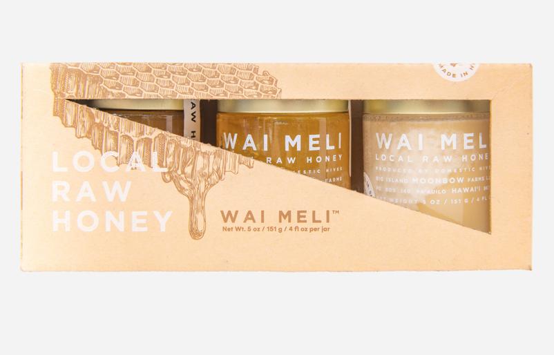 Wai Meli
