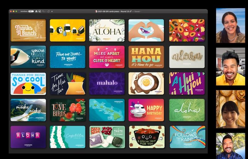 HA-Creative-Team-gift-cards-presentation