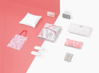 'Ēkaha Collection Soft Goods