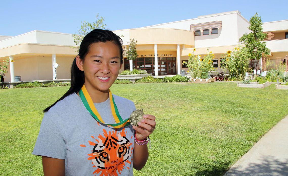 Edison Scholar Medal