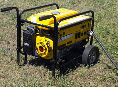 Six Things You Didn't Know About Generators