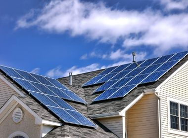 Southern California Edison Proposal Continues Support of Solar