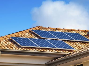 Is Solar Right for Your House?
