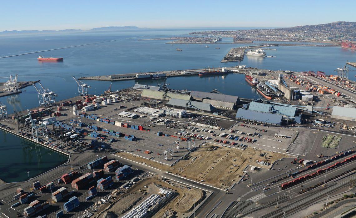 Pier Sub 3 12.2013