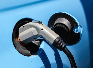SCE Kicks Off Program to Speed Up Adoption of Electric Vehicles