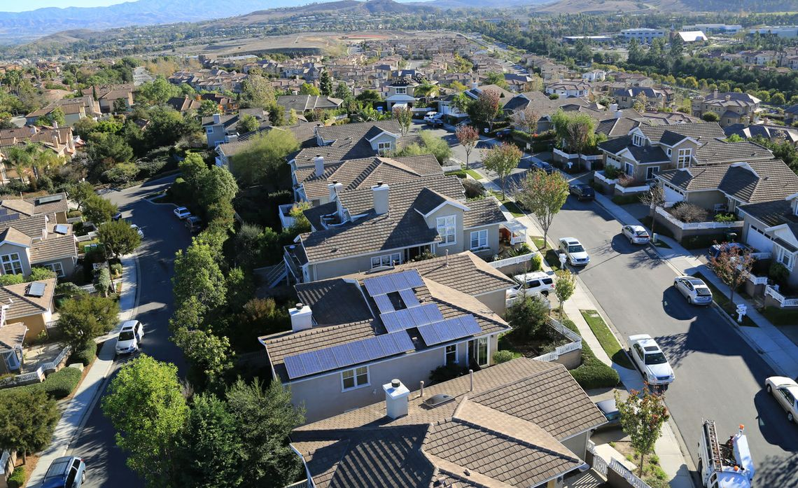 Irvine SG 0333