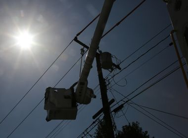 Energy Conservation Key to Help Minimize Power Outages