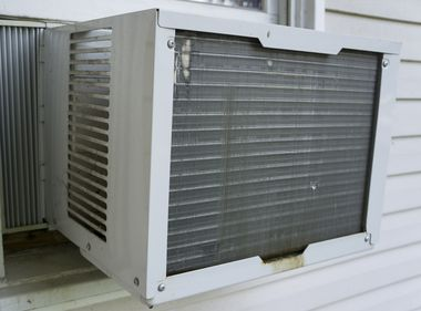 9 Ways to Maximize Your A/C Efficiency