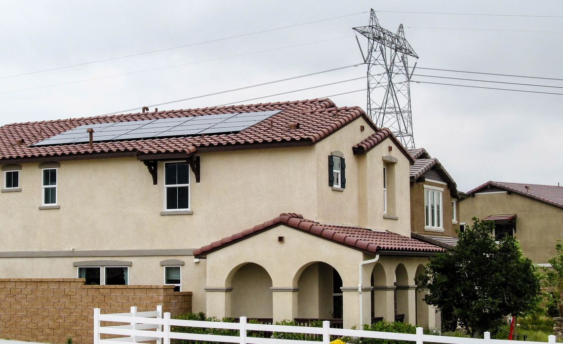 Q&A: SCE Supports State's Clean Energy Goals and Protecting Customer Choice