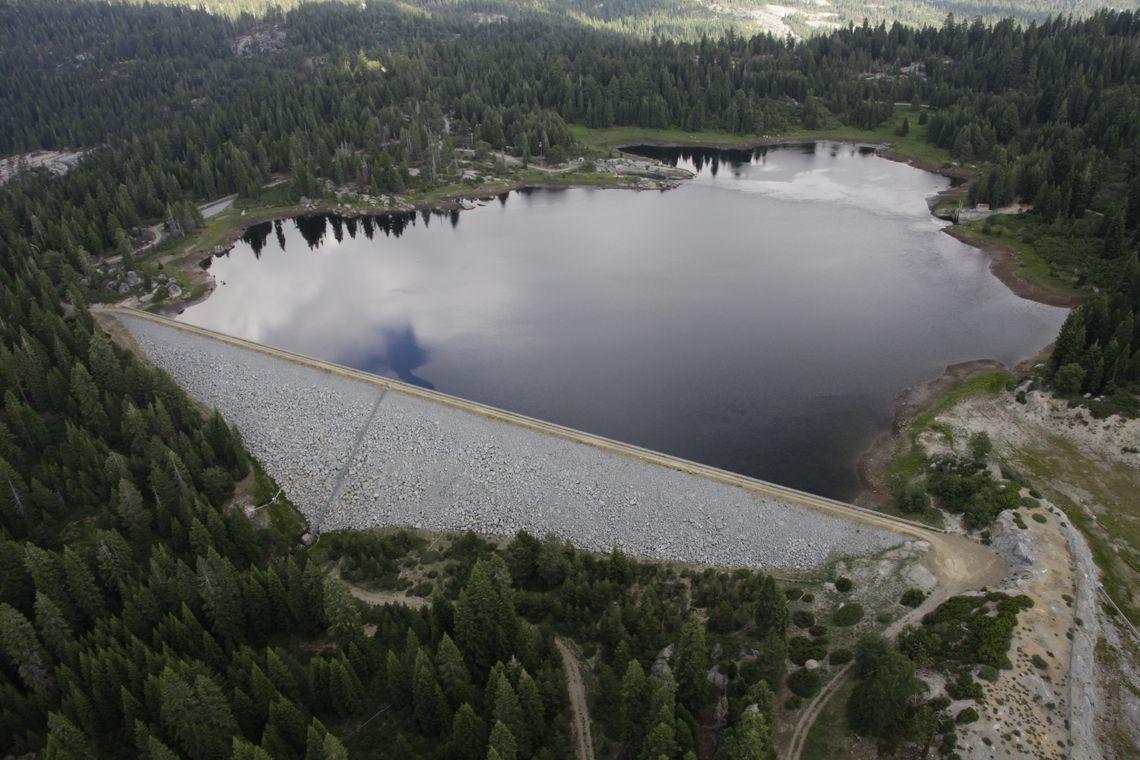 dam safety 2017