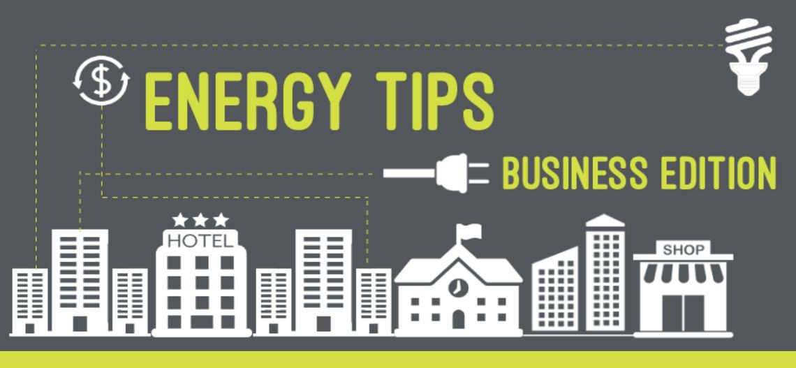 energy tips biz - block_1
