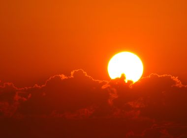 Amid Record Heat, State Calls Second Flex Alert in a Week