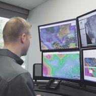 Meteorologist3