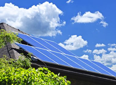 Your Top 5 Questions to Going Solar, Answered