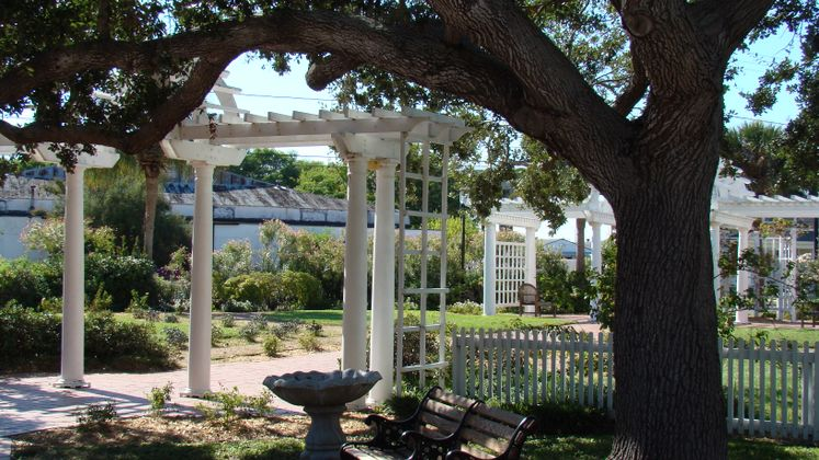 Heritage Park