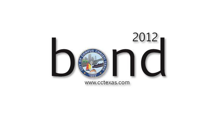 Bond 2012