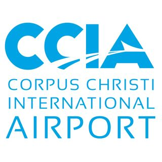 Freezing Rain/Ice Forces Runway Closure at CCIA  Airport Terminal Remains Open – Most Commercial Flights Canceled