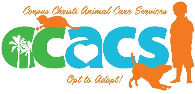 Animal Care logo