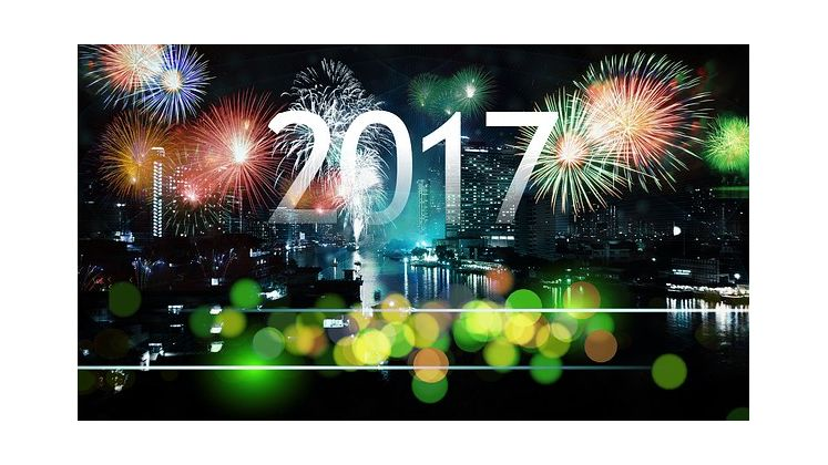 fireworks-1330829__340