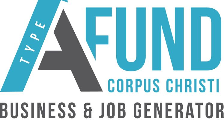 Type A Logo