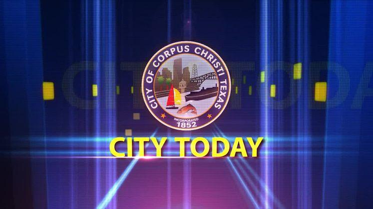 City Newsroom