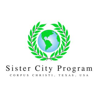 Announcement of Sister City Program's 2019 Summer Exchange Students