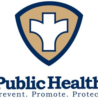 Health District to Observe National Infant Immunization Week