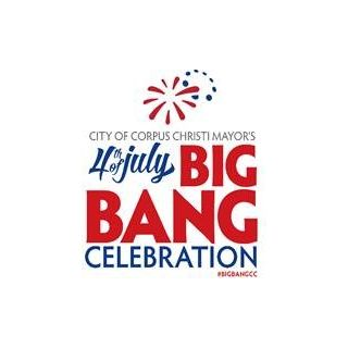 The Mayor's 4th of July Big Bang Fireworks Celebration Postponed