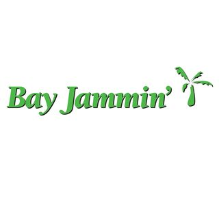 Summer 2016 Bay Jammin' Cinema Series