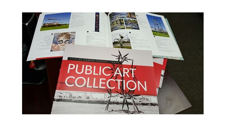 Public Art Collection
