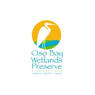 Oso Bay Wetlands Preserve & Learning Center