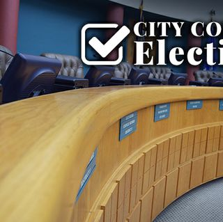 Deadline for Filing For City Council Approaches