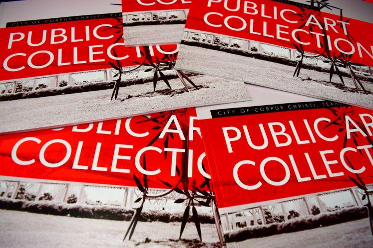Public Art Collection