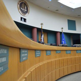 Se acerca el plazo para solicitud de puesto para Concilio de la Ciudad