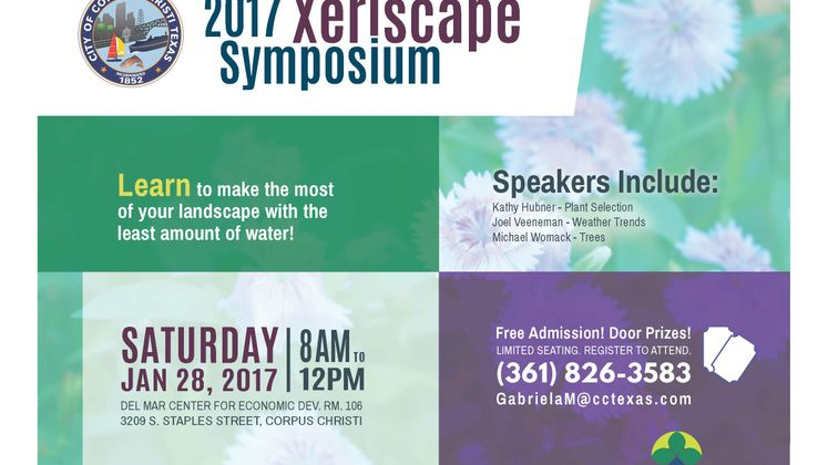 Xeriscape-2017 FLYER FINAL