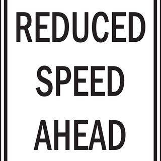 Construction Work to Affect McKinzie Road Traffic