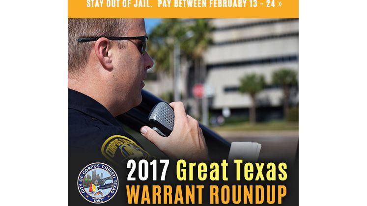 Warrant Roundup Graphic 2