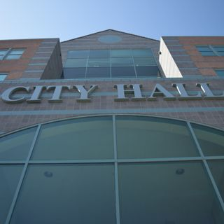 City Council Meetings Return to Earlier Start Time