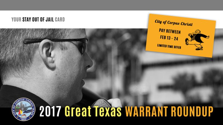 Warrant Roundup Large 1
