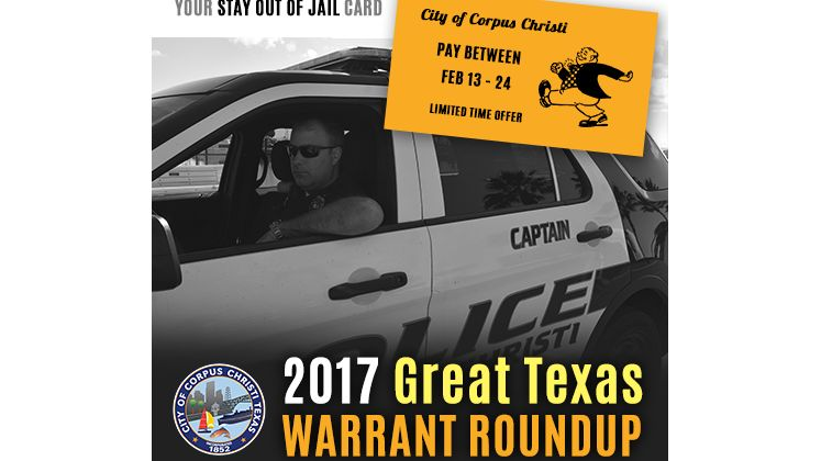 warrant-roundup-two