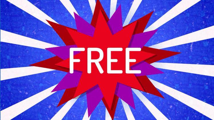 Free in CC - Wednesday Regatta Races