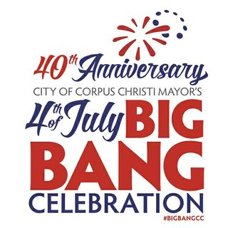 Mayor's 4th of July Big Bang Celebration Road Closures