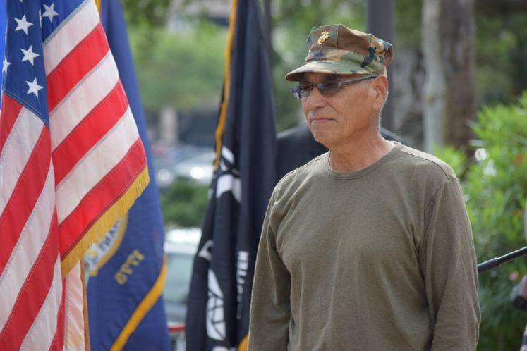 Vietnam Veteran's Day