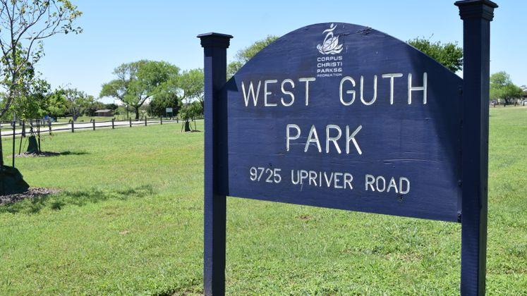 West Guth Park 2