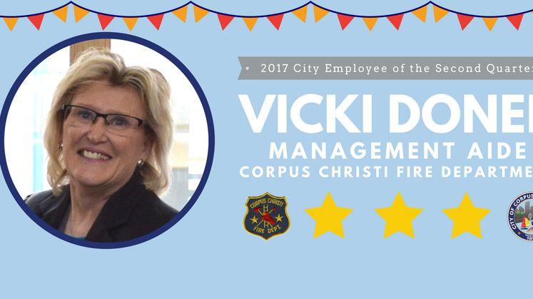 Vicki Doner (1)