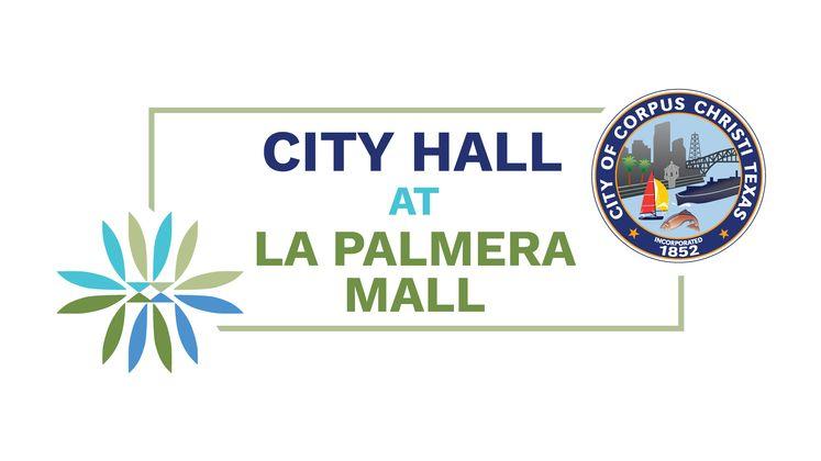 CityHallAtTheMall_Logo