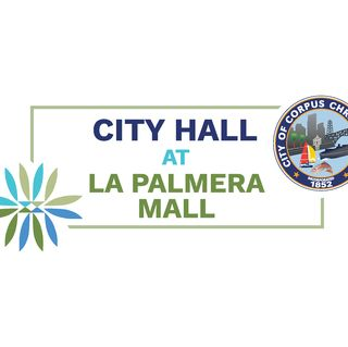 Episode Two: City Hall in the Mall Strikes Back