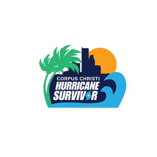 Time to #BePrepared for Hurricane Season