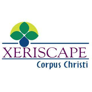 Volunteers Needed for Xeriscape Garden